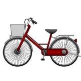 自転車のドシロウトがママチャリを解体してみた