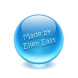 Excel 文書を対象としてテキストの検索・置換をするツール