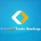 簡単バックアップ & クローン!~ EaseUS Todo Backup