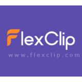 オンラインで動画を簡単編集! ~ FlexClip ビデオメーカー