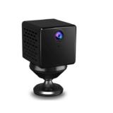超小型カメラ VStarcam C90S 設定方法