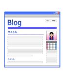 【WordPress】スマホでキーボードショートカットの一覧を消す方法